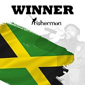 Play & Download Winner by Fisherman | Napster