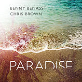 Play & Download Paradise (Radio Edit) by Benny Benassi | Napster