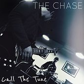 Play & Download Call the Tune by The Chase | Napster