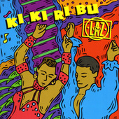 Play & Download Ki Ki Ri Bu [Single] by DJ Laz | Napster