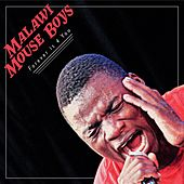 Play & Download Forever Is 4 You by Malawi Mouse Boys | Napster