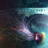 Play & Download Drift by Erra | Napster