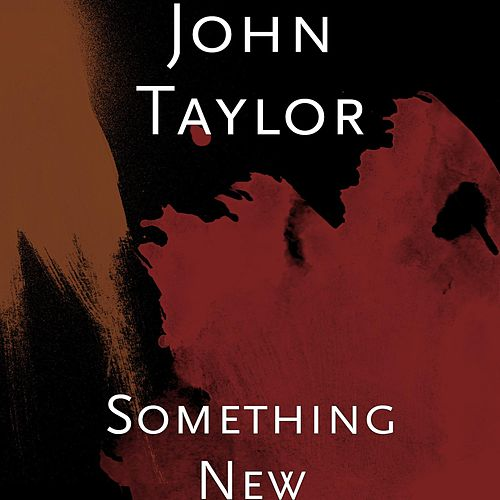 Something New by John Taylor