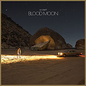 Play & Download Blood Moon by M. Craft | Napster