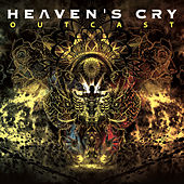 Play & Download Outcast by Heavens Cry | Napster