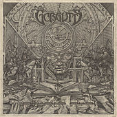 Play & Download Pleiades' Dust by Gorguts | Napster