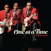 One at a Time von Eddie Cotton