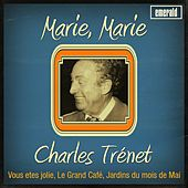Play & Download Marie / Marie by Charles Trenet | Napster