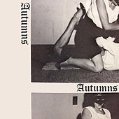 Play & Download Das Nichts by The Autumns | Napster
