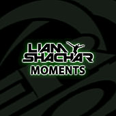 Play & Download Moments by Liam Shachar | Napster
