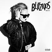 Play & Download Cold by BLITZKIDS mvt | Napster