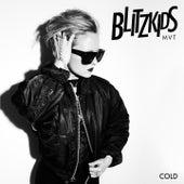 Cold by BLITZKIDS mvt