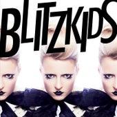 Blinded by BLITZKIDS mvt