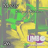 Play & Download Karma Koma by Mozzy | Napster