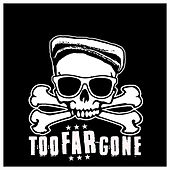 Play & Download Demos, Pt. I - Single by Too Far Gone | Napster