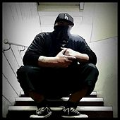 Play & Download Keep It Gangsta - Single by Sunz of Man | Napster