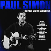 Play & Download The Paul Simon Songbook by Paul Simon | Napster