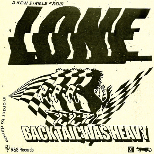 Play & Download Backtail Was Heavy by Lone | Napster