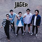 Kami Riders by  Jager