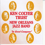 In Good Company by Ken Colyer