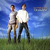 Play & Download Dhaani by The Strings | Napster