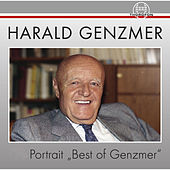 Play & Download Portrait - Best of Genzmer by Various Artists | Napster