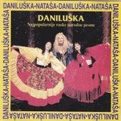 Play & Download Najpopularnije ruske narodne pesme by Natasha | Napster