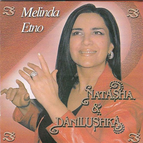 Play & Download Melinda Etno by Natasha | Napster