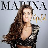 Play & Download Gold by Marina | Napster