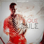 Play & Download Pa' Que Baile by M.J. | Napster