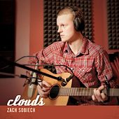 Play & Download Clouds by Zach Sobiech | Napster