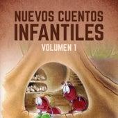 Nuevos Cuentos Infantiles (Vol. 1) by Cuentos Infantiles (Popular Songs)