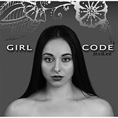 Girl Code by JessLee