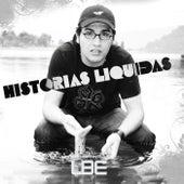 Play & Download Historias Liquidas by El-B | Napster