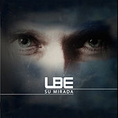 Play & Download Su Mirada by El-B | Napster