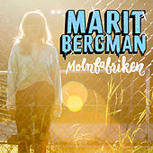 Play & Download Molnfabriken by Various Artists | Napster