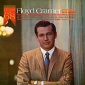 Play & Download Class of '68 by Floyd Cramer | Napster