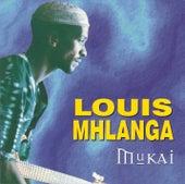 Mukai by Louis Mhlanga