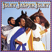 Play & Download Caravan of Love (Expanded Version) by Isley Jasper Isley | Napster
