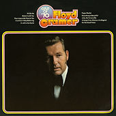 Play & Download Class of '70 by Floyd Cramer | Napster