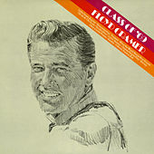 Play & Download Class of '69 by Floyd Cramer | Napster