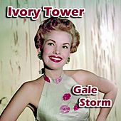 Ivory Tower by Gale Storm