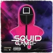 Play & Download Bigroom X, Vol. 1 by Various Artists | Napster