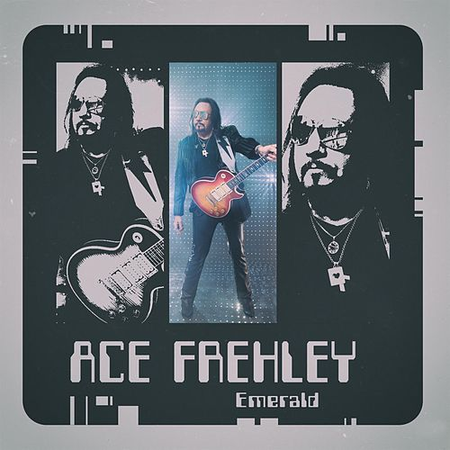 Play & Download Emerald (feat. Slash) by Ace Frehley | Napster