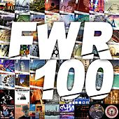 Farris Wheel 100 Compilation by Various Artists