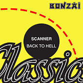 Play & Download Back To Hell by Scanner | Napster