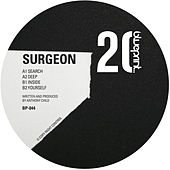 Search Deep Inside Yourself by Surgeon