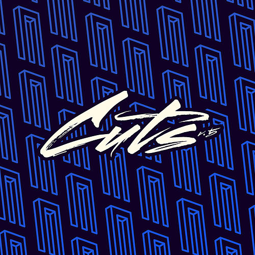DJ Sneak presents Magnetic Cuts v.5 by DJ Sneak