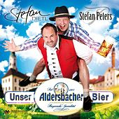 Play & Download Unser Aldersbacher Bier by Various Artists | Napster