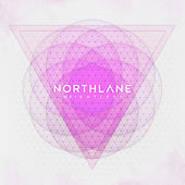 Play & Download Weightless (Radio Edit) by Northlane | Napster